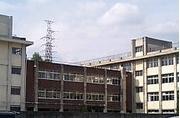 鈴蘭高校kousya