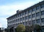鈴蘭高校kousya2