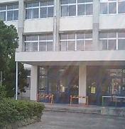 鈴蘭高校kousya3