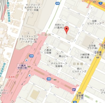 東京のおすすめホテル13選|カップルに人気のホテ …