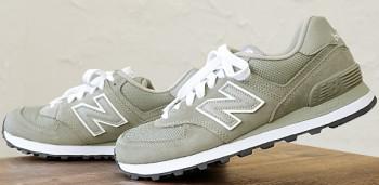 NB W3