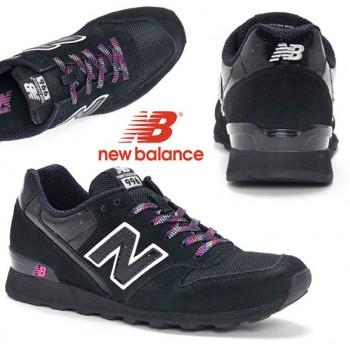 NB W4
