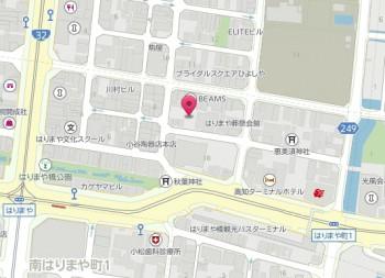 Baidu IME_2015-5-30_10-57-50