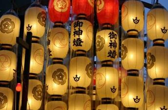 Baidu IME_2015-5-31_14-47-30