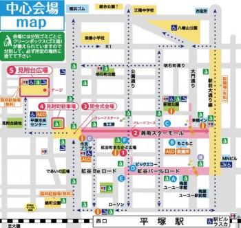 Baidu IME_2015-6-1_15-19-14