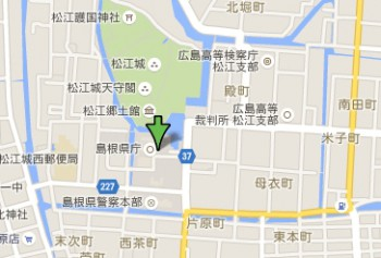 Baidu IME_2015-6-6_10-20-5